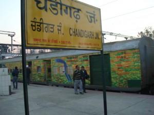 Indien 9 002