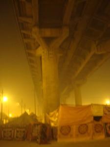 Indien VI 048