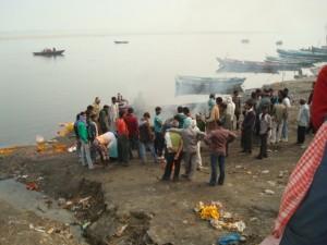 Indien VII 003