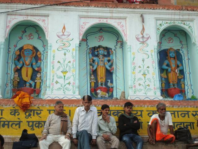 Indien VII 013