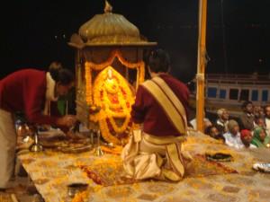 Indien VII 058